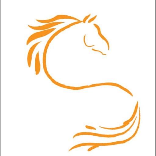 cropped-horse1.jpg