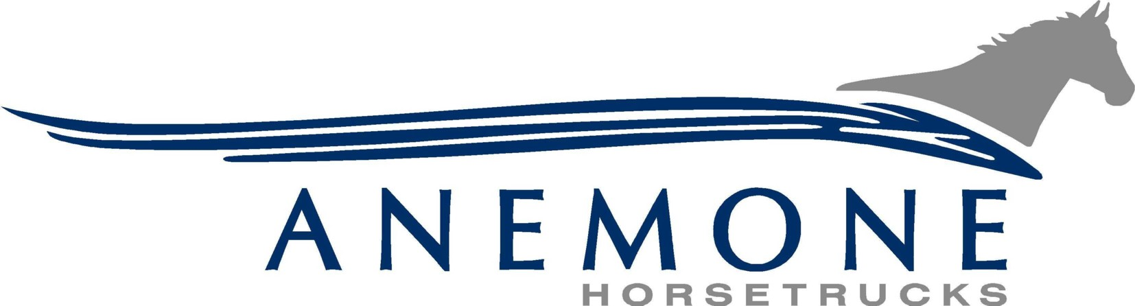 LogoAnemoneHorseTrucks_1