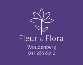 fluer en flora