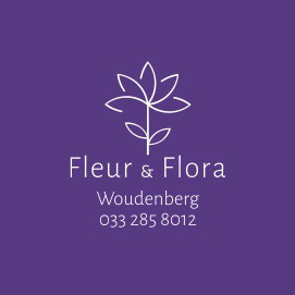fluer-en-flora-vierkant