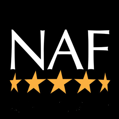 naf-club-logo